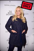 Celebrity Photo: Emma Bunton 3001x4495   1.6 mb Viewed 0 times @BestEyeCandy.com Added 46 days ago