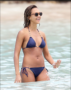 Celebrity Photo: Jessica Alba 1600x2030   235 kb Viewed 74 times @BestEyeCandy.com Added 83 days ago