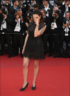 Celebrity Photo: Asia Argento 1200x1639   170 kb Viewed 39 times @BestEyeCandy.com Added 93 days ago