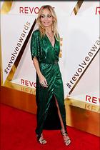 Celebrity Photo: Nicole Richie 1200x1800   237 kb Viewed 14 times @BestEyeCandy.com Added 25 days ago
