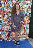 Celebrity Photo: Joanna Garcia 1200x1731   553 kb Viewed 37 times @BestEyeCandy.com Added 222 days ago