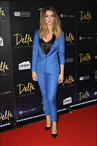 Celebrity Photo: Delta Goodrem 1200x1800   225 kb Viewed 106 times @BestEyeCandy.com Added 330 days ago