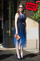 Celebrity Photo: Anna Kendrick 2166x3300   2.3 mb Viewed 1 time @BestEyeCandy.com Added 15 days ago