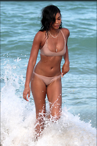 Celebrity Photo: Chanel Iman 1443x2165   521 kb Viewed 20 times @BestEyeCandy.com Added 340 days ago
