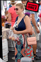 Celebrity Photo: Jodie Sweetin 2175x3262   1.8 mb Viewed 0 times @BestEyeCandy.com Added 32 hours ago