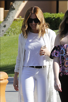 Celebrity Photo: Ashley Tisdale 15 Photos Photoset #359723 @BestEyeCandy.com Added 48 days ago