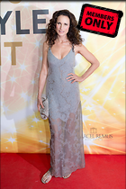 Celebrity Photo: Andie MacDowell 3731x5590   1.9 mb Viewed 1 time @BestEyeCandy.com Added 94 days ago