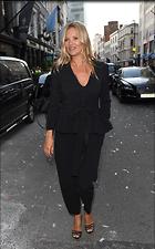 Celebrity Photo: Kate Moss 1200x1928   293 kb Viewed 16 times @BestEyeCandy.com Added 37 days ago