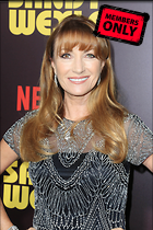 Celebrity Photo: Jane Seymour 2200x3300   1.3 mb Viewed 0 times @BestEyeCandy.com Added 30 days ago