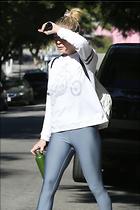 Celebrity Photo: LeAnn Rimes 1200x1800   180 kb Viewed 47 times @BestEyeCandy.com Added 81 days ago