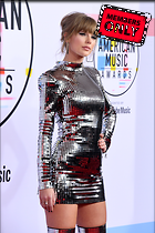 Celebrity Photo: Taylor Swift 2487x3730   5.2 mb Viewed 4 times @BestEyeCandy.com Added 44 days ago
