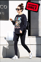 Celebrity Photo: Ashley Tisdale 1307x1960   1.5 mb Viewed 0 times @BestEyeCandy.com Added 101 days ago