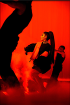 Celebrity Photo: Ariana Grande 1363x2048   256 kb Viewed 21 times @BestEyeCandy.com Added 111 days ago