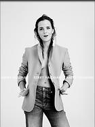 Celebrity Photo: Emma Watson 700x932   105 kb Viewed 110 times @BestEyeCandy.com Added 68 days ago