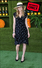 Celebrity Photo: Sarah Chalke 2073x3360   1.8 mb Viewed 6 times @BestEyeCandy.com Added 91 days ago