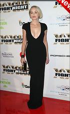 Celebrity Photo: Sharon Stone 1200x1935   214 kb Viewed 55 times @BestEyeCandy.com Added 10 days ago