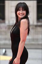 Celebrity Photo: Daisy Lowe 800x1220   41 kb Viewed 14 times @BestEyeCandy.com Added 27 days ago
