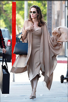 Celebrity Photo: Angelina Jolie 700x1050   80 kb Viewed 45 times @BestEyeCandy.com Added 20 days ago