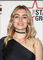 Celebrity Photo: Sophie Simmons 1200x1666   234 kb Viewed 35 times @BestEyeCandy.com Added 187 days ago