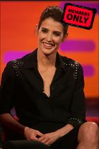 Celebrity Photo: Cobie Smulders 2721x4081   1.5 mb Viewed 1 time @BestEyeCandy.com Added 7 days ago
