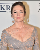 Celebrity Photo: Diane Lane 817x1024   222 kb Viewed 73 times @BestEyeCandy.com Added 79 days ago