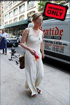 Celebrity Photo: Jennifer Lawrence 3166x4750   1.9 mb Viewed 0 times @BestEyeCandy.com Added 3 days ago