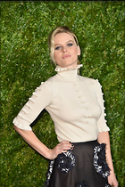 Celebrity Photo: Alice Eve 1200x1803   281 kb Viewed 32 times @BestEyeCandy.com Added 228 days ago