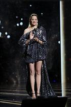 Celebrity Photo: Marion Cotillard 1200x1800   209 kb Viewed 28 times @BestEyeCandy.com Added 15 days ago