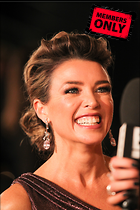 Celebrity Photo: Dannii Minogue 3264x4896   1.8 mb Viewed 2 times @BestEyeCandy.com Added 146 days ago
