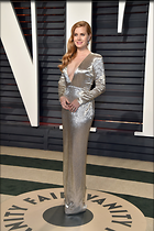 Celebrity Photo: Amy Adams 682x1024   161 kb Viewed 81 times @BestEyeCandy.com Added 386 days ago