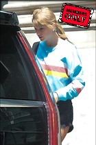 Celebrity Photo: Taylor Swift 2333x3500   1.7 mb Viewed 2 times @BestEyeCandy.com Added 27 days ago
