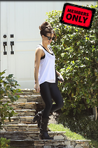 Celebrity Photo: Kate Beckinsale 1676x2513   1.3 mb Viewed 3 times @BestEyeCandy.com Added 4 days ago