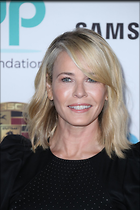 Celebrity Photo: Chelsea Handler 1200x1800   181 kb Viewed 26 times @BestEyeCandy.com Added 192 days ago