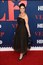 Celebrity Photo: Julia Louis Dreyfus 800x1199   105 kb Viewed 68 times @BestEyeCandy.com Added 53 days ago