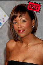 Celebrity Photo: Aisha Tyler 2400x3609   1.3 mb Viewed 1 time @BestEyeCandy.com Added 156 days ago