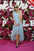Celebrity Photo: Paris Hilton 1200x1803   391 kb Viewed 21 times @BestEyeCandy.com Added 41 hours ago