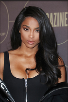 Celebrity Photo: Ciara 1200x1800   228 kb Viewed 15 times @BestEyeCandy.com Added 16 days ago