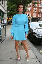 Celebrity Photo: Gemma Arterton 1800x2700   434 kb Viewed 37 times @BestEyeCandy.com Added 26 days ago