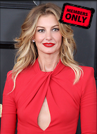Celebrity Photo: Faith Hill 2400x3307   1.5 mb Viewed 0 times @BestEyeCandy.com Added 18 days ago