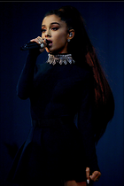 Celebrity Photo: Ariana Grande 1363x2048   244 kb Viewed 18 times @BestEyeCandy.com Added 77 days ago