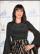Celebrity Photo: Catherine Bell 768x1024   175 kb Viewed 140 times @BestEyeCandy.com Added 123 days ago