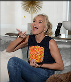Celebrity Photo: Kristin Chenoweth 1200x1401   218 kb Viewed 27 times @BestEyeCandy.com Added 40 days ago