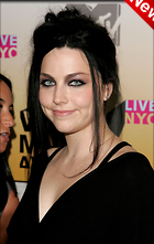 Celebrity Photo: Amy Lee 1900x3000   479 kb Viewed 3 times @BestEyeCandy.com Added 17 hours ago