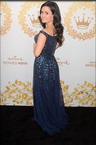 Celebrity Photo: Danica McKellar 3264x4928   1.2 mb Viewed 21 times @BestEyeCandy.com Added 36 days ago