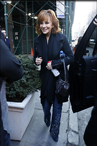 Celebrity Photo: Reba McEntire 1200x1800   262 kb Viewed 70 times @BestEyeCandy.com Added 286 days ago