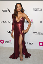Celebrity Photo: Dania Ramirez 1200x1798   254 kb Viewed 21 times @BestEyeCandy.com Added 15 days ago