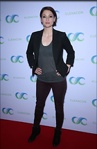 Celebrity Photo: Chyler Leigh 1200x1846   134 kb Viewed 45 times @BestEyeCandy.com Added 165 days ago