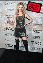 Celebrity Photo: AnnaLynne McCord 3000x4360   1.8 mb Viewed 3 times @BestEyeCandy.com Added 203 days ago