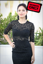 Celebrity Photo: Kristin Kreuk 3164x4746   1.8 mb Viewed 1 time @BestEyeCandy.com Added 141 days ago