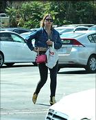 Celebrity Photo: Ashley Benson 1542x1928   725 kb Viewed 6 times @BestEyeCandy.com Added 147 days ago